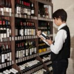 PAK Programs liquorpak insurance for wine & liquor retailers