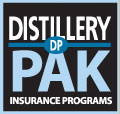 distillery pak insurance for alcohol distilleries