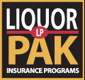 liquor pak insurance for liquor stores