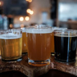 Achieving Beervana: Tasting Portland Craft at Burnside Brewing Co.