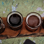 The Art of the Flight: A Hoppy Guide to Sampling Beer