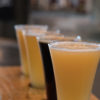 5 Deliciously Trendy Hazy IPAs That Aren't From New England