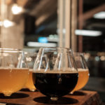 Craft Beer Diplomacy: Danish-American Collaboration at WarPigs Brewpub