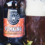 6 Pumpkin Beers Worthy of All the Autumn Hype