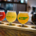 Tennessee Harmony: Tasting Delicious Well Rounded Brews at Southern Grist Brewing Company
