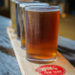 Drinking Local: No Nonsense Beer at Tow Yard Brewing Company