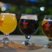 Nashville in a Pint Glass: An Evening at Yazoo Brewing Company