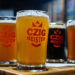 Czig Meister Brewing Company: A Family Sigil For Everyone