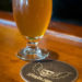 Shaking the Craft World: Explosive Flavor at 3 Floyds Brewing Co.