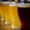 5 Must-Stop Breweries On the San Diego Beer Trail