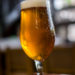 Beer for the Ages: Living Up to the Hype at Stone Brewing Company