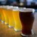 Sound the Alarm!  Delicious Quirky Beer at Alarmist Brewing Company