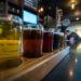 A Taste of Cincinnati History and Presidential Beer at Taft Ale House