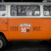 Exploring America One Beer at a Time: Road Trippin' with 50 West Brewing Co.