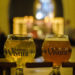 Old World Tradition Meets New World Innovation: A Night at Brewery Vivant