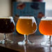 Laid Back Cafe Meets Hip Brewery: Dropping in on Brite Eyes Brewing Company