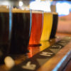 Beating the Desert Heat: Bold Flavors and Refreshing Brews at Dark Sky Brewing Co.