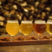 Cruising for Craft Beer: A Refreshing Pit Stop at Mother Road Brewing Co.