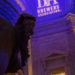 A Night at the Brew-seum: Annual Craft Brewer's Conference Kick's Off at the Smithsonian