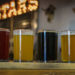 3 Stars Brewing Company: Sampling Sours and Collabs in DC's Urban Farmhouse