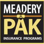Meadery PAK
