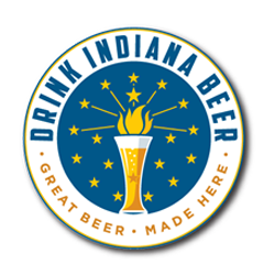 Brewers Indiana Guild