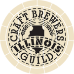 Illinois Craft Brewers Guild