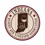 Indiana Winery and Vineyard Association