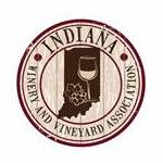 Indiana Winery and Vineyard Association