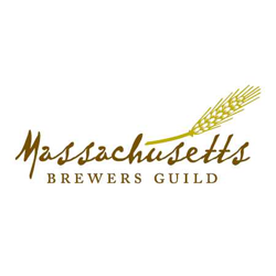 Massachusetts Brewers Guild
