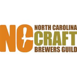 north Carolina Craft Brewers Guild