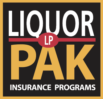 Liquor PAK insurance for wine and liquor retailers
