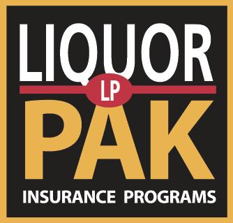 Liquor PAK insurance for wine and liquor retailers
