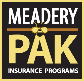 Meadery PAK Mead Insurance