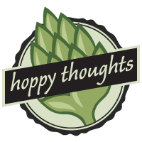 Hoppy Thoughts