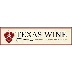 Texas Wine & Grape Growers Association
