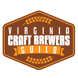 Virginia Craft Brewers Guild