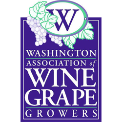 Washingto Association of Wine Grape Growers