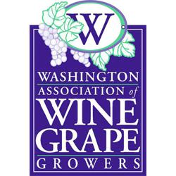 Washingto Association of Wine Grape Growers