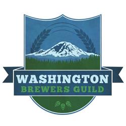 Washington Brewers Guild
